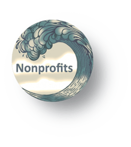 fitzsimmons-communications-nonprofit-writing