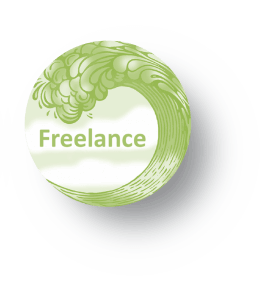fitzsimmons-communications-freelance-writing