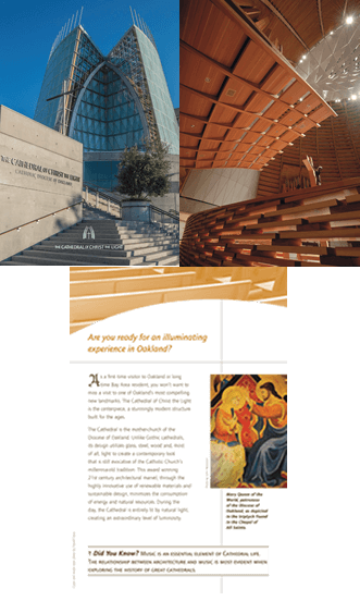cathedral-brochure