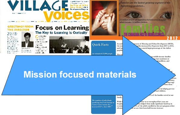 mission-focused-materials